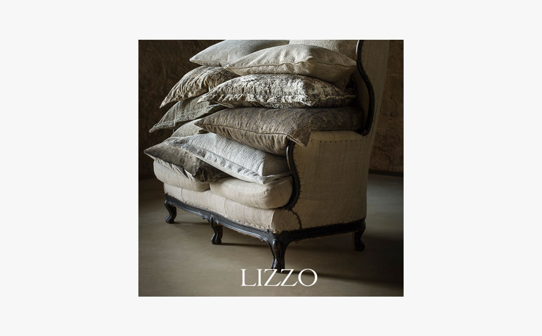 lizzo1